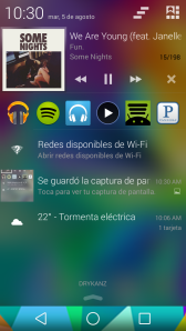 Screenshot_2014-08-05-10-30-21